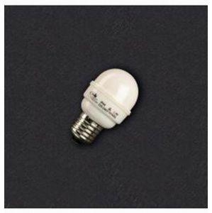 Žárovka LED/bílá