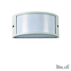 Ideal Lux REX-1 AP1 SVÍTIDLO VENKOVNÍ 092393