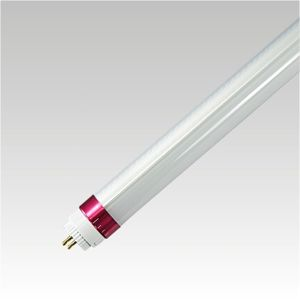 NBB LQ-L LED FOOD 20W T8/076 120cm 1str 250021020