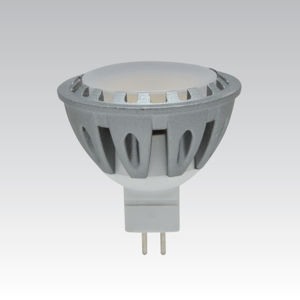 NBB LQ2 LED MR16 5W 12V 3000K 250572000