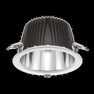 Gracion LED vestavné svítidlo R33-14-4080-65-WH