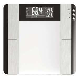 EMOS Digitální osobní váha PT718 2617010400