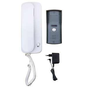 EMOS Audiovrátný, sada, 1 účastník EMOS H1085 3010000291
