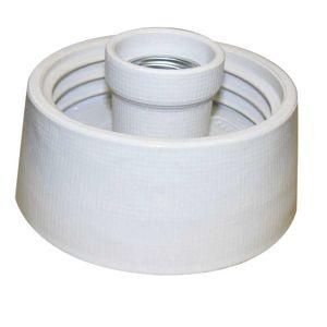 EMOS Armatura porcelánová rovná 5716 3124931200
