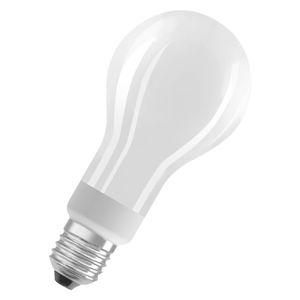 OSRAM LED PARATHOM DIM CL A GL FR 150 dim 18W/827 E27 4058075439917