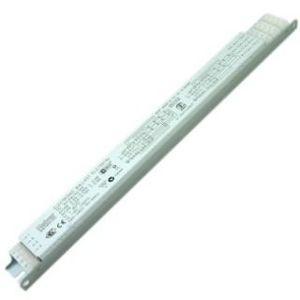 Elektronický předřadník pro T8 EL 1X18 NGN