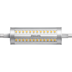 Philips LED CorePro R7S D 118mm 14-120W 830