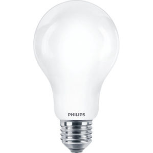 Philips LED classic 120W A67 E27 CDL FR ND