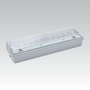NBB CARLA 30 LED 6h DP IP65 910104000