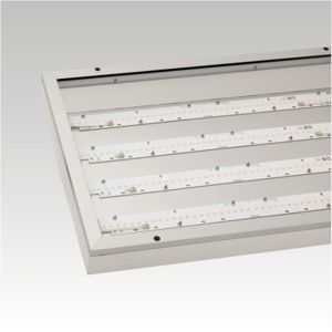 ECOLIGHT SAULA LED LN 300W IP65 LN-EN4/5L/8000 910465170