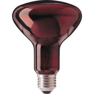 Infra žárovky