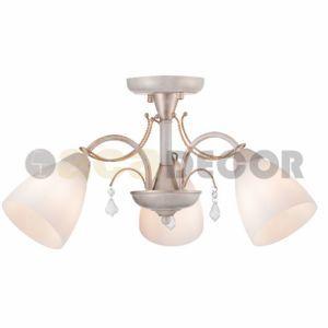 ACA Lighting Elegant závěsné svítidlo DLA12123