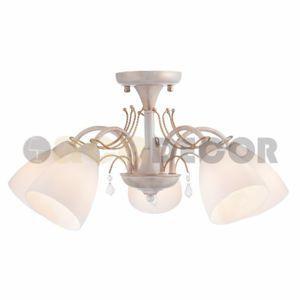 ACA Lighting Elegant závěsné svítidlo DLA12125