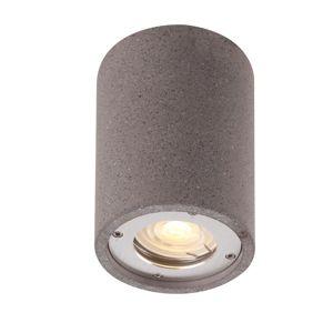 ACA Lighting Garden stropní venkovní svítidlo MK163130RB