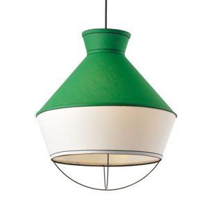 ACA Lighting Decor závěsné svítidlo V371963PE
