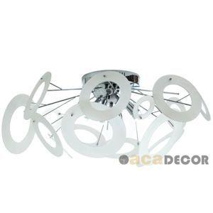 ACA Lighting Avantgarde stropní svítidlo W26828