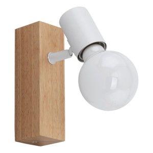 EGLO Bodové svítidlo TOWNSHEND 3 33168