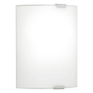 EGLO Nástěnné svítidlo GRAFIK 84028