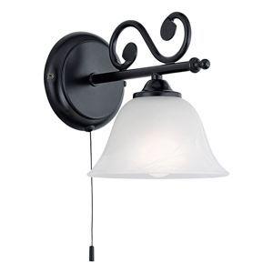 EGLO Nástěnné svítidlo MURCIA 91006