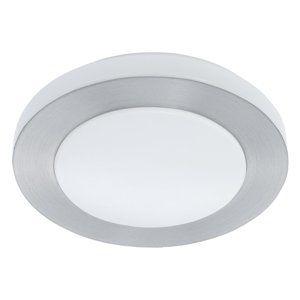 EGLO Stropní svítidlo LED CARPI 94967 Teplá bílá
