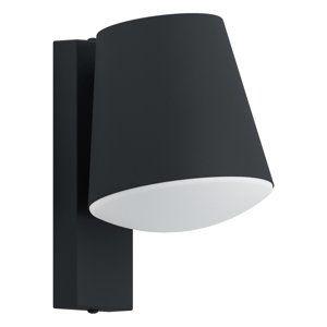 EGLO Venkovní nástěnné svítidlo CALDIERO 97146