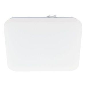 EGLO Stropní svítidlo FRANIA 97885 Teplá bílá