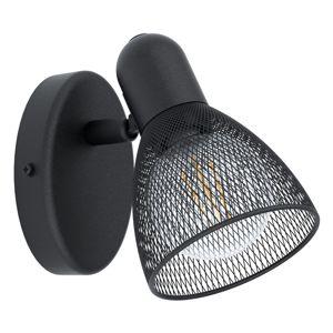 EGLO Bodové svítidlo CAROVIGNO 98621