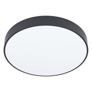 EGLO Stropní svítidlo ZUBIETA-A 98894