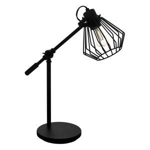 EGLO Stolní svítidlo TABILLANO 1 99019