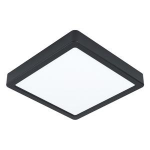 EGLO Stropní svítidlo FUEVA 5 99256