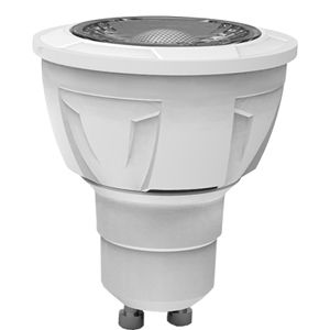 SKYLIGHTING LED GU10-10530F 5W GU10 6400K 30d 230V