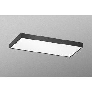 Mivvy LED přisazené svítidlo KAPA 15W/4500K KAP2617HEL15W4K5 Studená bílá