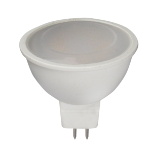 McLED LED spot McLED 5W GU5.3 3000K 312.098.99.0