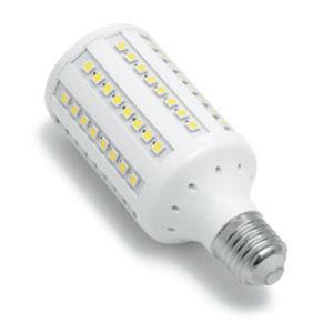 Mivvy MIVVY LED MultiSide E27/12W/4500K MSE2712W4K5