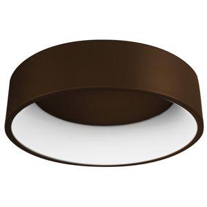Palnas stropní svítidlo LED Kaji kávová 61003832