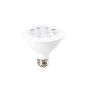 ACA LED PAR30 38d 13W/830 E27 1100lm