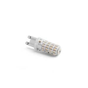Softled G9 LED 4W 3000K