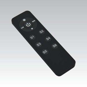 SUNRICHER RF dotykový ovladač 1 kanál/6 CCT