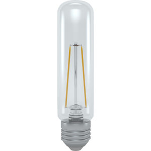 SKYLIGHTING LED T30-2706F 6W E27 6400K