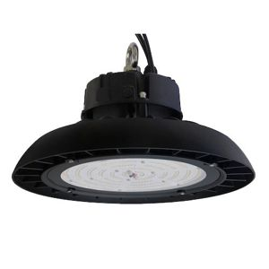 CENTURY LED HIGHBAY DISCOVERY150 150W 4000K 19800Lm 90d 330x215mm DIMM IP66 CEN DSCD-1509040