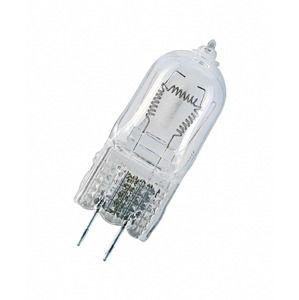 OSRAM 64575 1000W 240V GX6.35 4008321098450