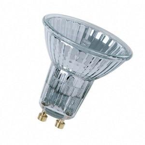 BC žárovka halogen 35W 2700K 315LM GU10 35ST