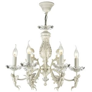 MAYTONI lustr Angel ARM392-06-W