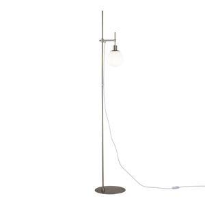 MAYTONI stojací lampa Erich MOD221-FL-01-N
