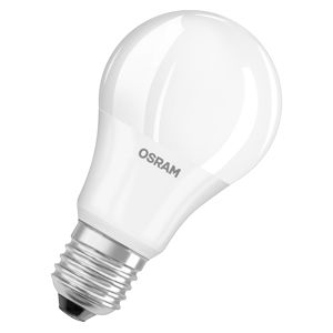 OSRAM LED VALUE CL A FR 40 non-dim 5,5W/840 E27 4058075127081