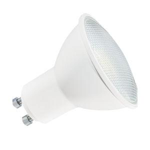 OSRAM LED LV PAR16 50 120 5W/865 230V GU10 4058075198739
