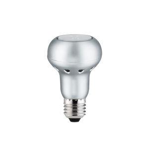 Paulmann LED R63 pro rostliny 4,5W E27 230V 283.41 P 28341