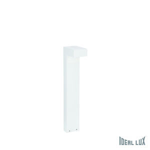 Ideal Lux SIRIO PT2 SMALL BIANCO 115092