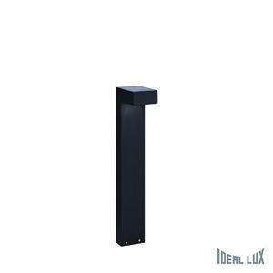 Ideal Lux SIRIO PT2 SMALL NERO 115115