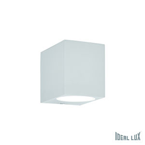 Ideal Lux UP AP1 BIANCO 115290